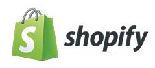 shopify-lynkevo-agence-web-226